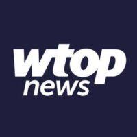 WTOP Top News LOGO